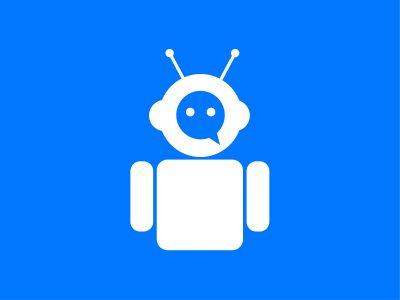 chat_bot-01