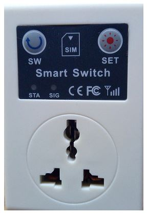 How to control high voltage (220v-ac) elements by GSM? post thumbnail image