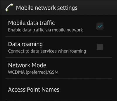 how-to-setup-internet-settings-on-android