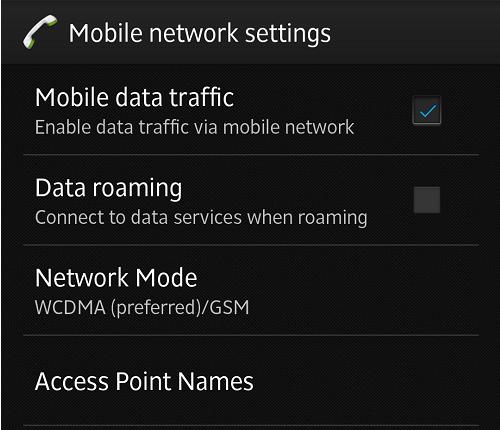 Cellular / Mobile phones internet definitions post thumbnail image