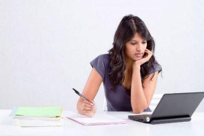 Baixe aplicativos e organize seus estudos