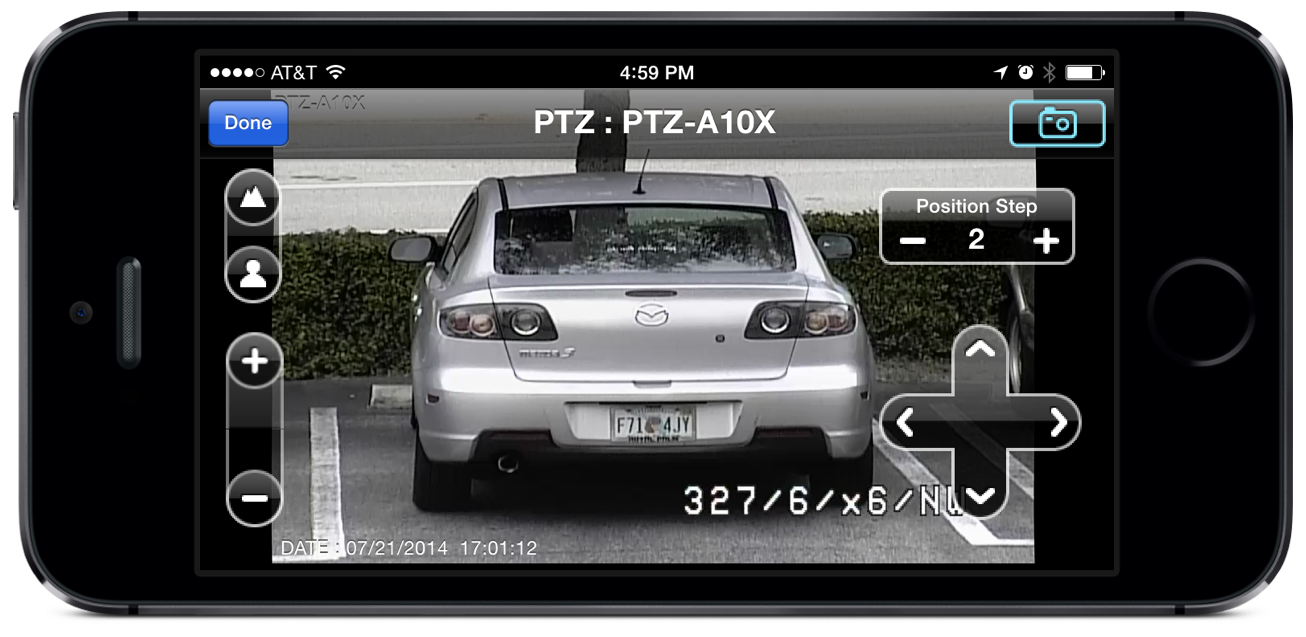 iPhone-PTZ-Controls-5