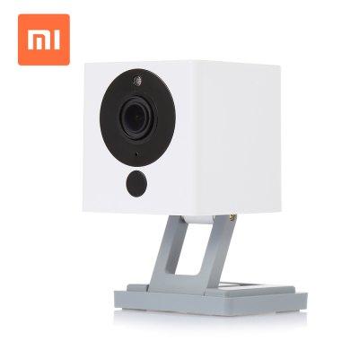 Xiaomi CCTV IP Wireless cam post thumbnail image