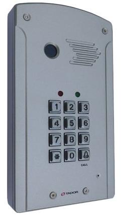 5211467-9350