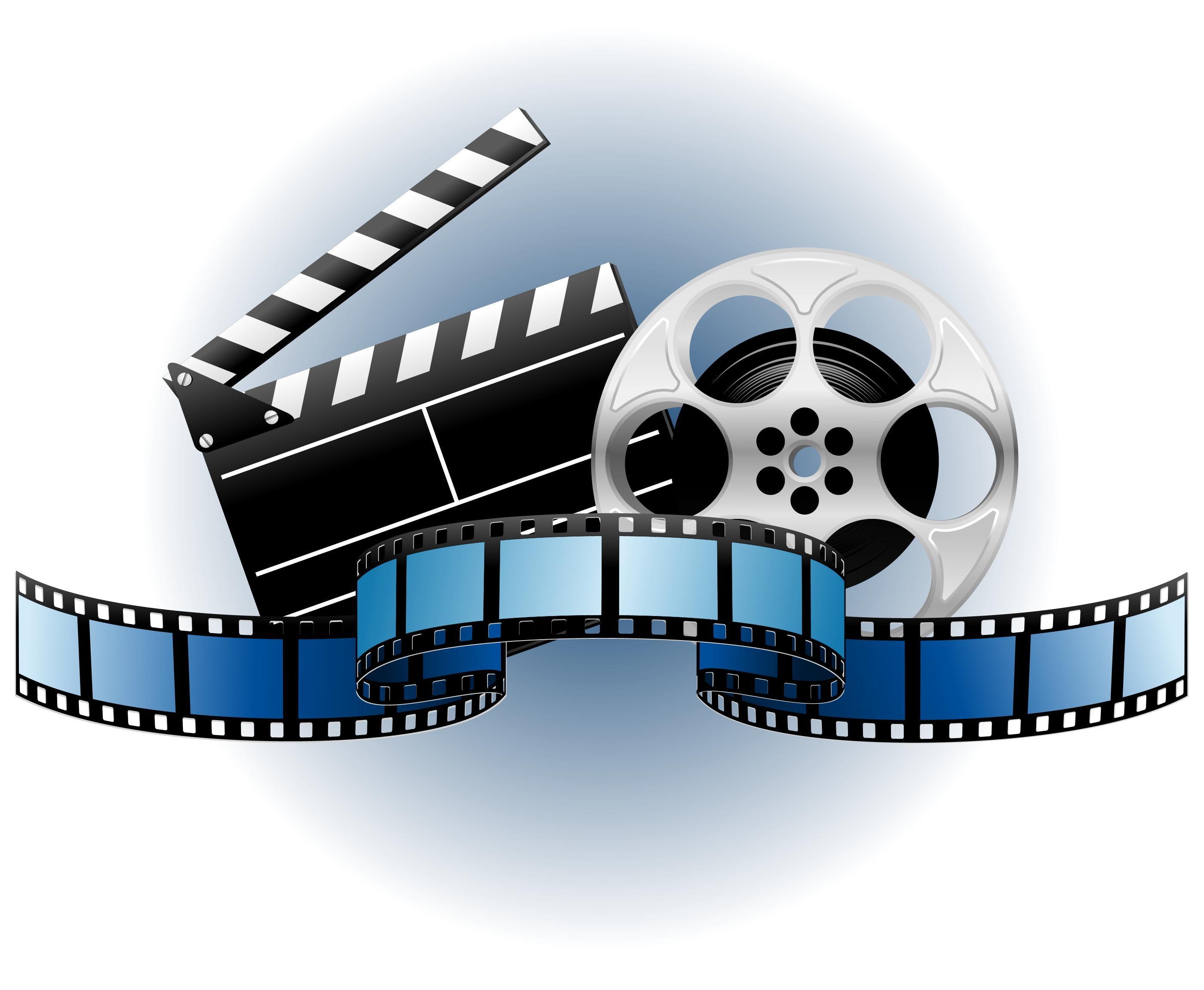 Videos VOD post thumbnail image