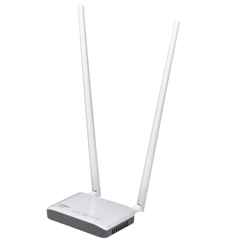 BR-6428nC N300 Multi-Function Wi-Fi Router Three Essential Networking Tools in One post thumbnail image