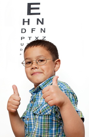 Optometric vision therapy post thumbnail image