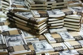 IBAN – International bank account number post thumbnail image