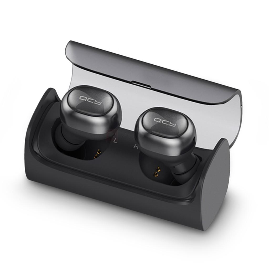 QCY Q29 pro bluetooth headset post thumbnail image