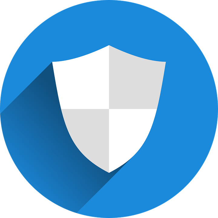 Privacy Policy – Google play's android apps post thumbnail image