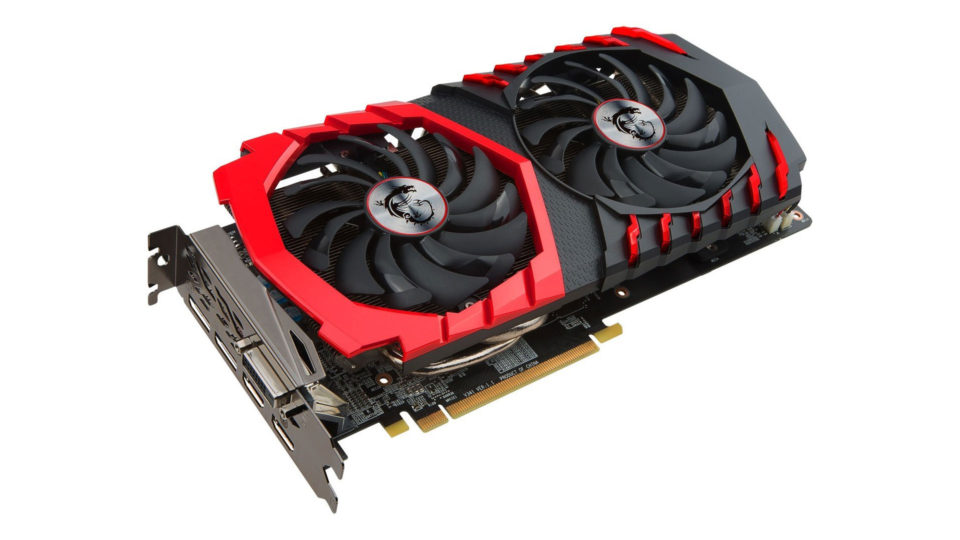 Graphics Video card resources post thumbnail image