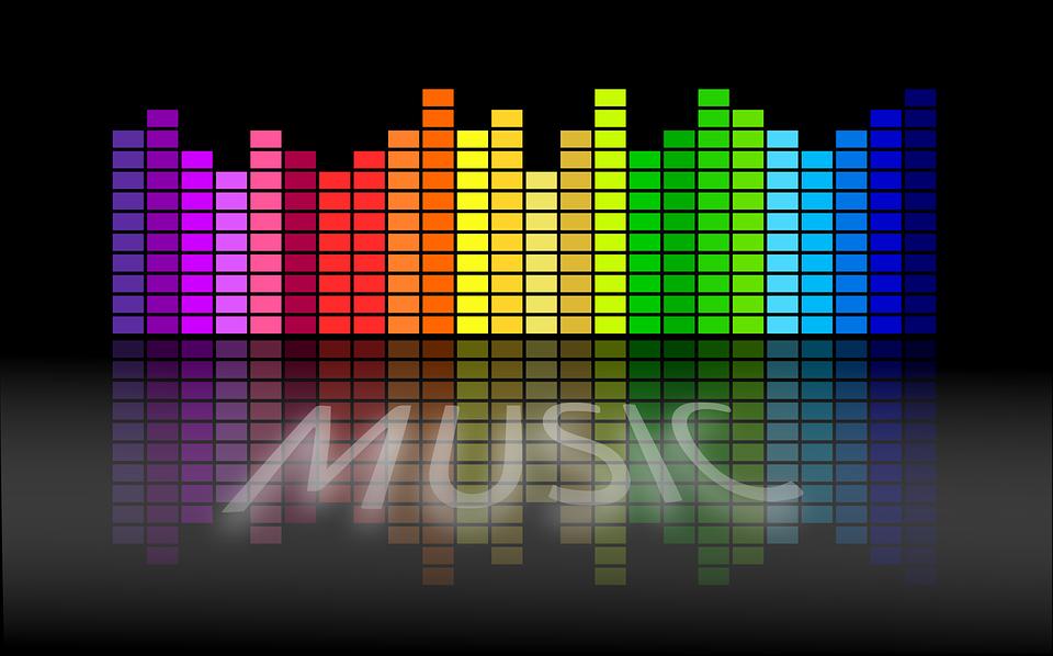 Open source Music / Remixes tools post thumbnail image
