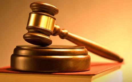תביעות \ צוואות \ משפטים post thumbnail image