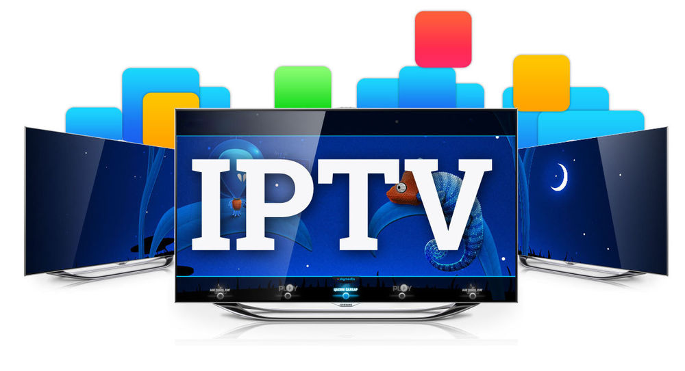 IPTV services post thumbnail image
