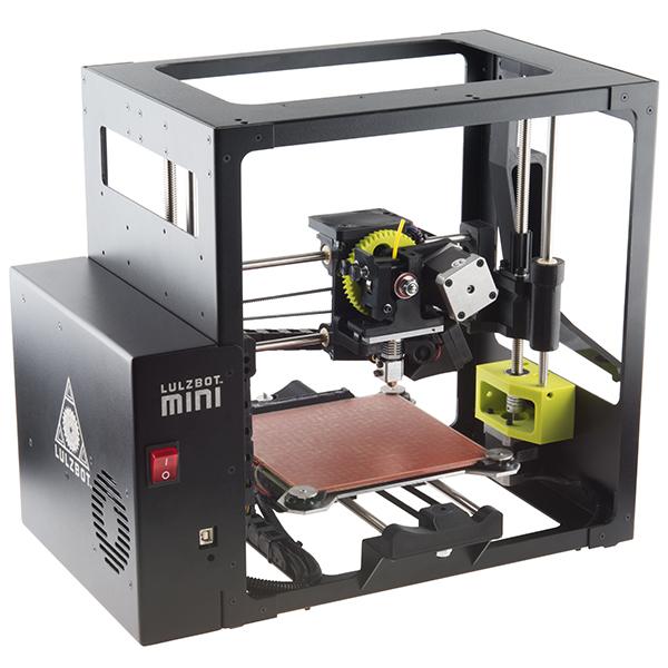 3D Modeling / printer / Scanner / Filment post thumbnail image