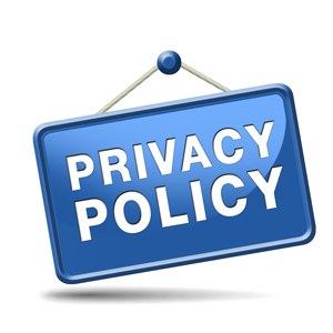 Privacy Policy post thumbnail image