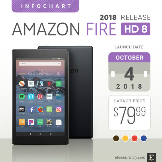 kindle fire hd 8 nova launcher