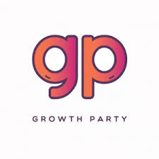 Growthparty Developer / Blogger / Creator / Marketer tools post thumbnail image