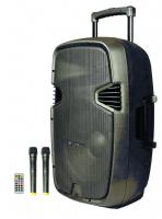 Sansui 45-15 Bluetooth Big speaker – Manual post thumbnail image