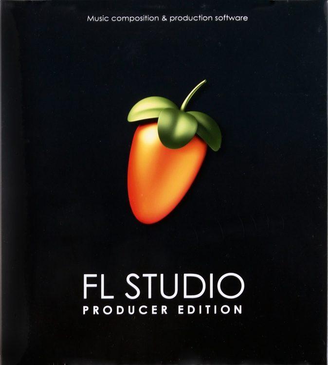 FL Studio how to post thumbnail image