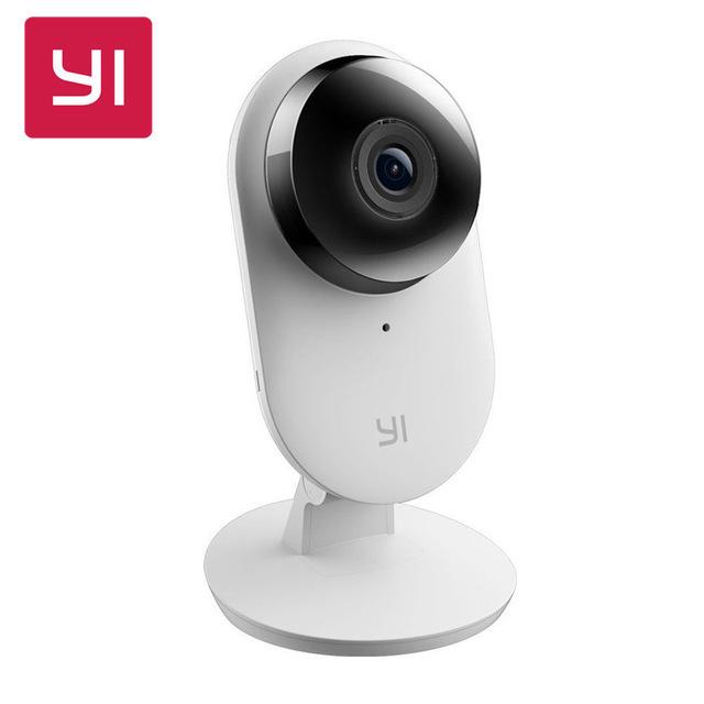 Yi Home security camera post thumbnail image