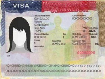 Travel Visa to USA post thumbnail image