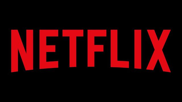 Netflix Genres post thumbnail image