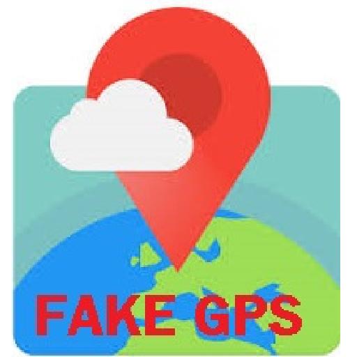How to fake GPS location at smartphone post thumbnail image