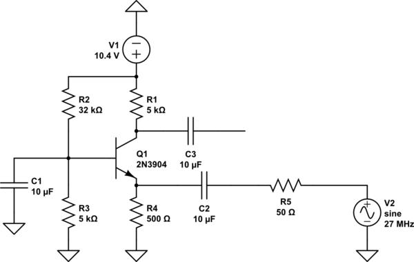 Electronics post thumbnail image