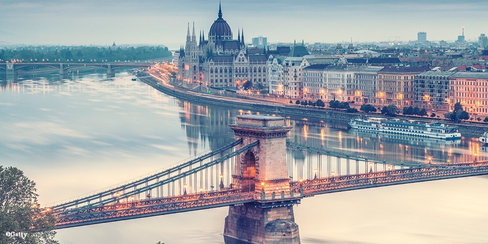 Traveling to Budapest 08/Oct/2019 to 12/Oct/2019 post thumbnail image
