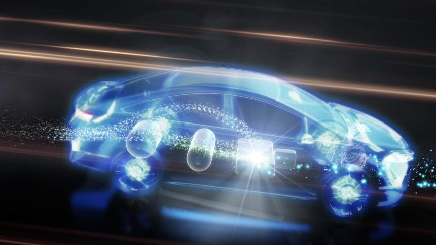 Save Car Fuel post thumbnail image