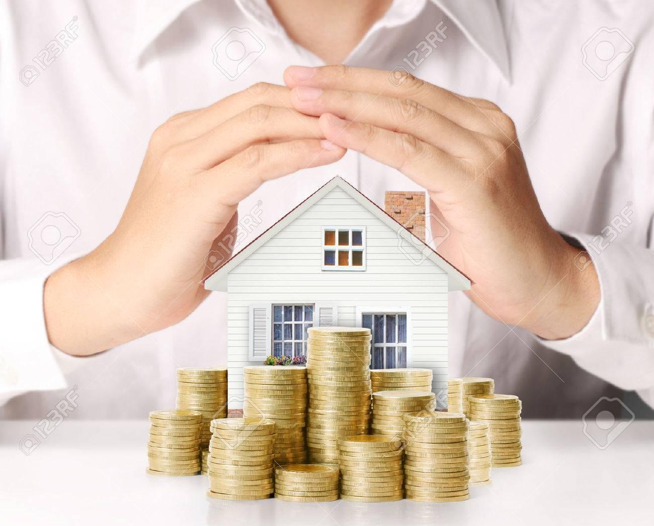 "Real Estate – נדל""ן post thumbnail image"