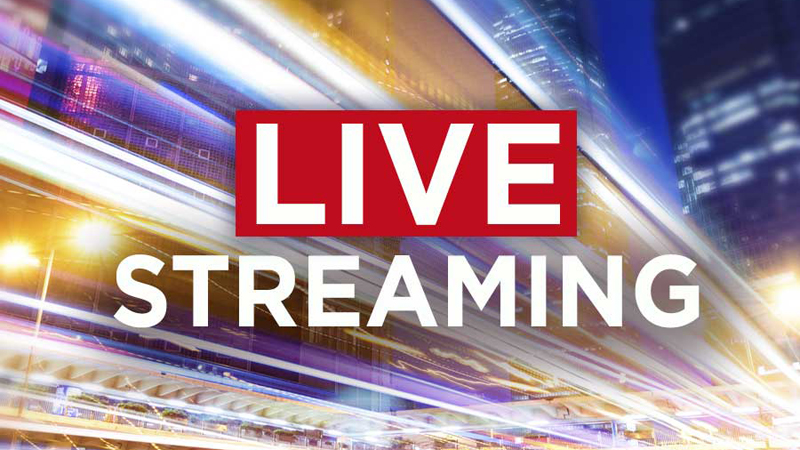 Live Video streaming post thumbnail image